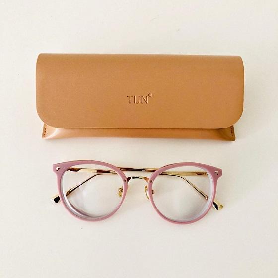 TIJN Eyewear