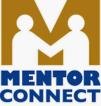 Mentor-Connect New-to-ATE Application