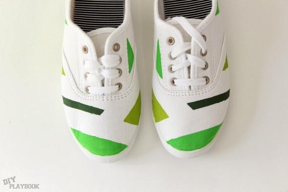 shoes final