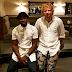 Music: Ed Sheeran ft fuse - Bibia bi ye ye