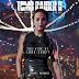 "4º ANIVERSÁRIO LCPT   Nova Fan Fic ""Tomb Raider II: The Rise of Lara Croft"""