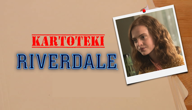 https://ultimatecomicspl.blogspot.com/2019/10/kartoteki-riverdale-evelyn-evernever.html