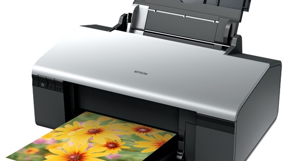 EPSON R 290 DRIVER DOWNLOAD