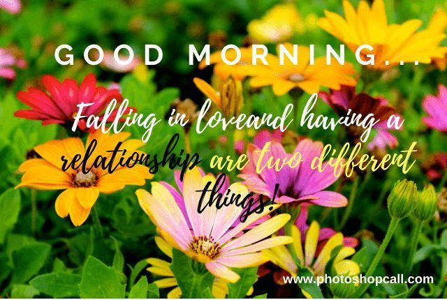 good-morning-photos-with-flowers