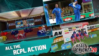real cricket 20 mod apk release date