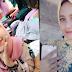Diduga Masalah Asmara, Wanita Cantik Bunuh Diri di Hari Raya, Kejadian di Pidie
