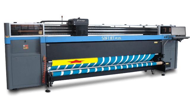 Cloth Fabric Banner Printing Benefits
