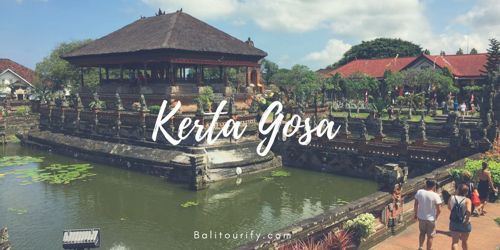 Bali Full Day Tours Packages, Kintamani Besakih Tour, Bali Driver and Car Rent, One-day Bali Tours and Activities, Bali Whole Day Trips Itinerary
