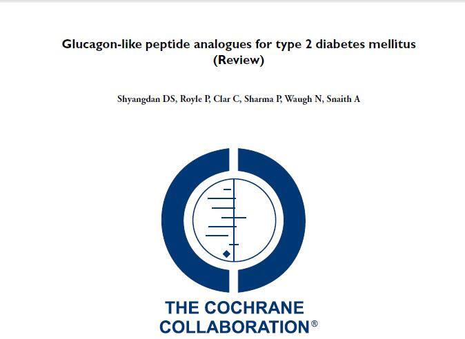 revisión de suministros de diabetes a1