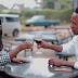 VIDEO:BABA Sillah-Nimekusamehe:Download