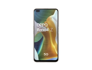 [GDrive] Oppo Reno4 Z 5G CPH2065 OFP File Firmware Download