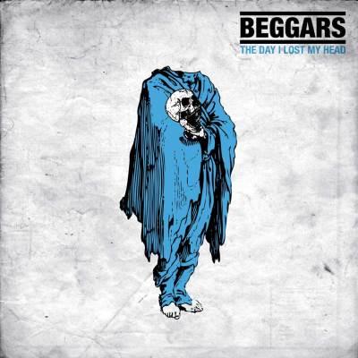"BEGGARS: Το lyric video του ""Medusa"" απο το επερχόμενο album"