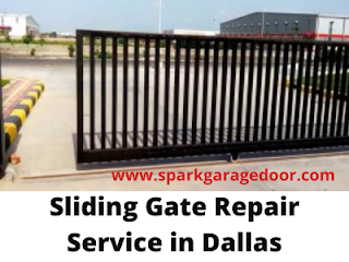 3 COMMON ISSUES WHICH CAN AFFECT PERFORMANCE OF YOUR SLIDING GATES