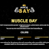Muscle Bay