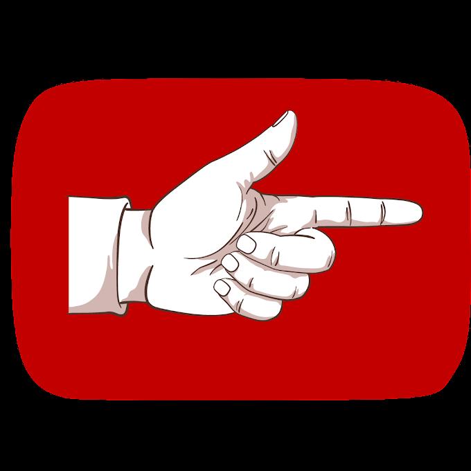 Canais de bolsonaristas fake News ganharam R$ 6,9 Milhões no Youtube