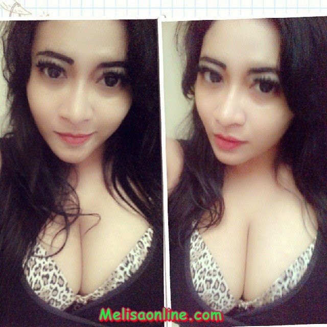 Indonesian big boobs nude photo remarkable