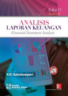 Analisis Laporan Keuangan (e11) 2