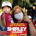 Por el Rescate del Sur de Sonora: Shirley Vázquez
