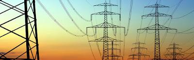 Suhu Badan Mungkin Akan Digunakan Sebagai Sumber Tenaga Elektrik Di Masa Hadapan