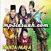 Mak Itam - Bagadencak 3 - Manuruik Hati Gadang (Full Album)