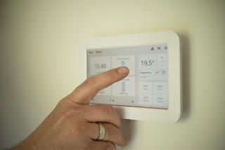 Suhu Ruangan Untuk Mengurangi Panas Hp