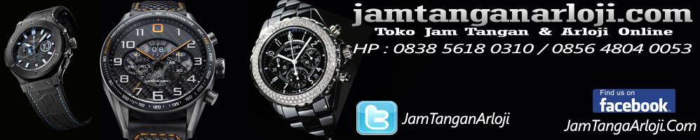 JamTanganArloji.Com  f865dd734c