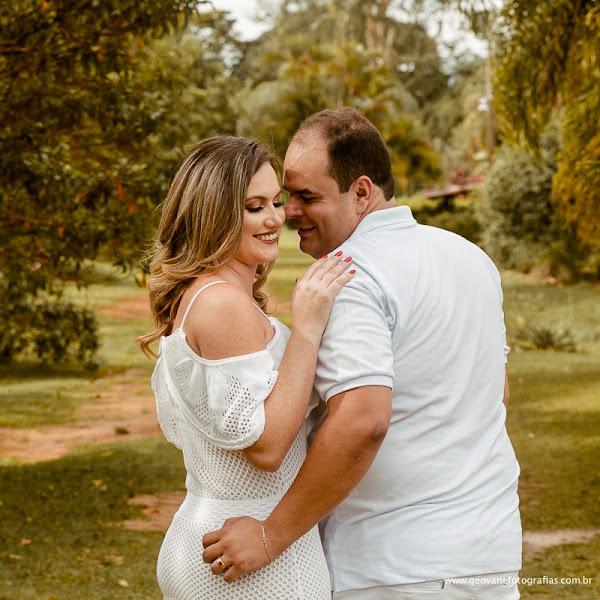 Pré Wedding - Bruna & Diego