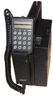Nokia Pertama Tahun 1982 sampai Terbaru Sekarang 2016
