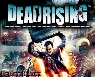 Dead Rising Full Version Free Download
