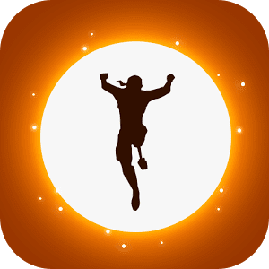 Sky Dancer 1.3.2 (Mod Money) Apk