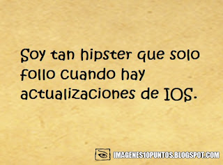 frases hipster