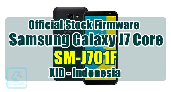 Firmware samsung j7 core bahasa indonesia
