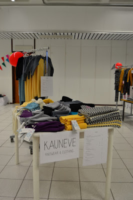 Pop up kuopio