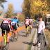 Vídeos de las carreras del ciclocross de Villarcayo 2017