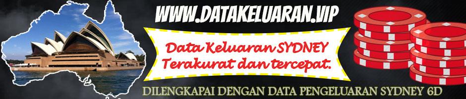 data sgp live
