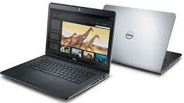 Dell Inspiron 5445 Driver For Windows 10 (64bit)
