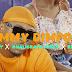Audio| Ommy Dimpoz X Nandy X Khaligraph Jones X Redsun – Kata Remix| Download Mp3