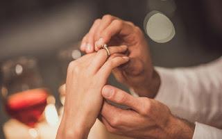 تفسير زواج الرجل من اخته في الحلم