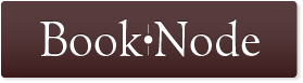 https://booknode.com/incryptid_tome_1_discount_armageddon_0176312