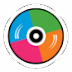 Tải Zing MP3 về điện thoại Java, Android, iOS