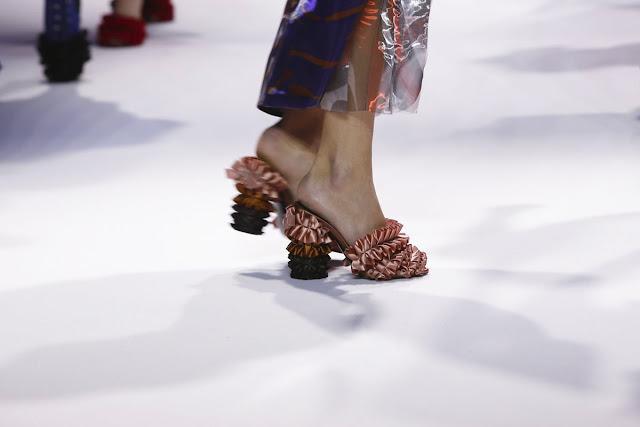 MarcodeVicenzo-ElblogdePatricia-calzado