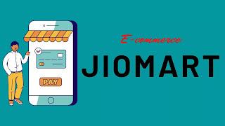 what-is-jiomart-jiomart-review