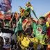 'Mnangagwa, Chamisa Headed For Power-Sharing Deal'