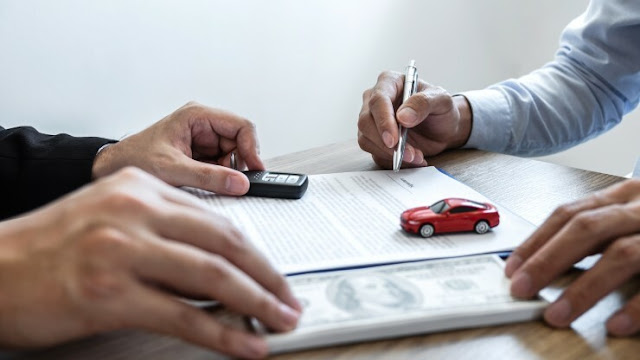 Hal yang Perlu Diperhatikan tentang asuransi Deductible (lifepal.co.id)