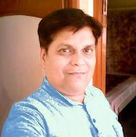 live aaryaavart dot com