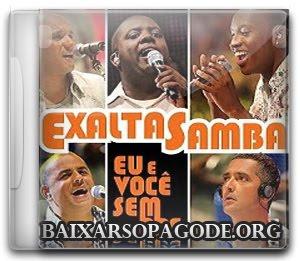 Exaltasamba – Eu e Você Sempre (2012)
