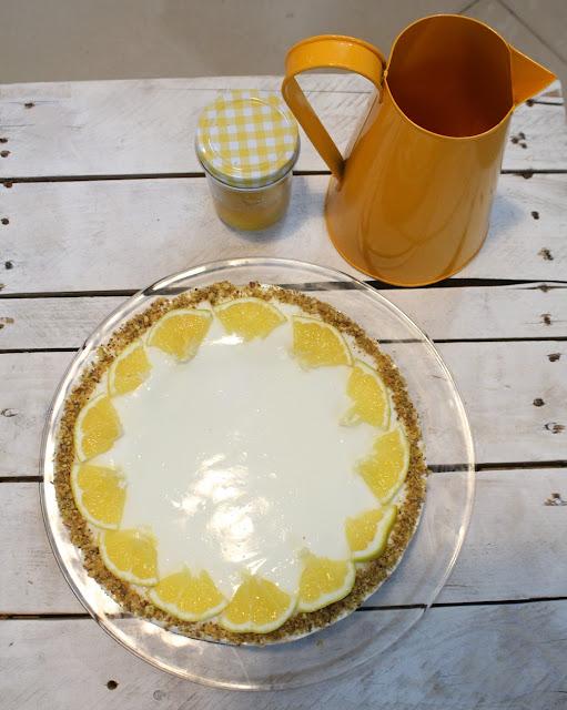 IMG 1053 - עוגות מהחלומות