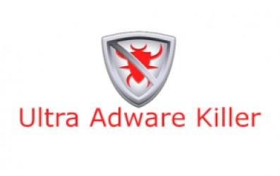 Ultra Adware Killer v7.9.3.0 Download Grátis