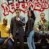 Scambio di battute su Twitter per i Defenders: Daredevil una mammoletta, Iron Fist un Don Giovanni...
