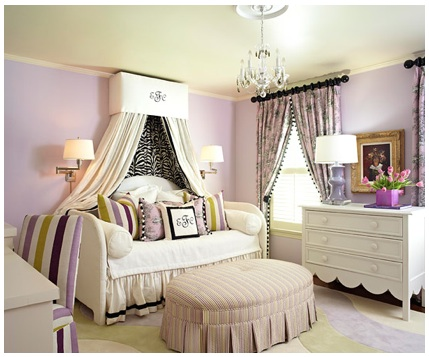 how can i use pastel colors in my home the blogging 12802 | color bedroom design decorating howwelive suburban house great color